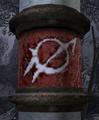 Defiance-Pillars-Symbols-Conflict