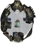 Defiance-Prima-Map-Underworld-CavernLostSouls