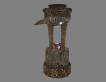 Defiance-Model-Object-Pi keyshrine