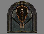 Defiance-Model-Object-Shold arttwo b