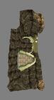 SR1-Map-Stone2