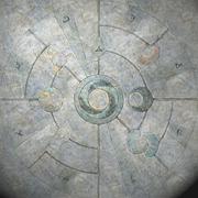 Texture-Mural-Pillars-Diagram