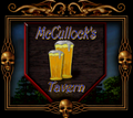 BO1-Render-Business-McCullockTavern