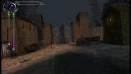 BO2-TC-SettlementBarricade