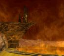 Underworld (BO1)