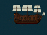 HMCS Bitter