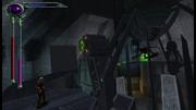 BO2-HC-ShieldGenerator-GuardianAttack