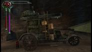 BO2-TC-Cart2