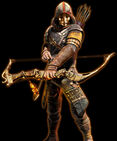 Nosgoth-Character-Scout-Pose-Plain
