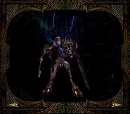 Defiance-BonusMaterial-EnemyArt-Renders-13-LightningDemon