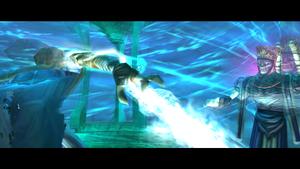 Defiance-EarthForge-Cutscene-Guardians-009