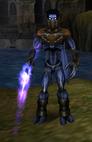 SR2-Reavers-Spirit-Placeholder