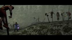 SR2-Swamp-EraC-Cutscene3-KillingFields-06