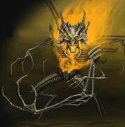 BO2-Enemy-Demon-ConceptD