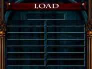 Newload alpha
