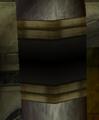 SR1-Pillars-Symbols-States