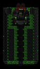 BO1-Map0014-Sect03-SpiritForges-FontPut-SCoorhagen
