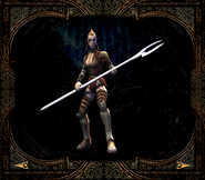 Defiance-BonusMaterial-EnemyArt-Renders-03-VampireHunterSorceress