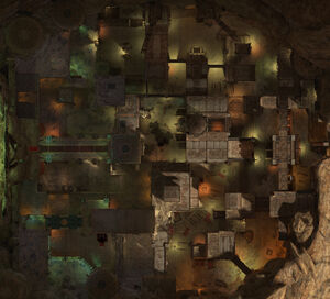 Nosgoth-Map-SilencedCathedral-Nest-Overhead