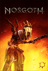 Nosgoth-Prophet-Promotional