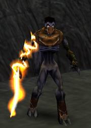 SR1-PC-Reaver-Fire