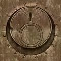 SR2-Texture-AF-Darksymbolscircle