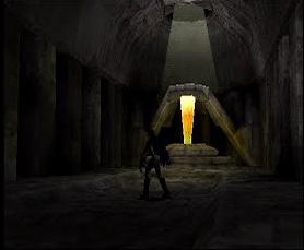 Sunlight-forge4