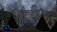 Defiance-Mansion-Courtyard-Wide