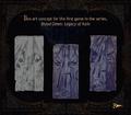 Defiance-BonusMaterial-ArcaneTomes-Kain-01-1