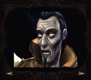 Defiance-BonusMaterial-CharacterArt-Renders-10-Mortanius