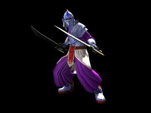 Defiance-Fankit-Enemy-SarafanCrusader