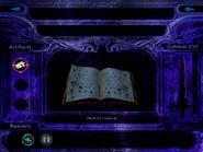 Def-Inventory-DarkScripture-Open