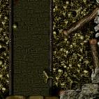 Grp00588