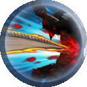 Nosgoth-Icon-Ability-Sentinel-Puncture
