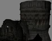 Defiance-Model-Vista-Citadel7a