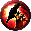 Nosgoth-Vanguard-Icon-ShieldBash
