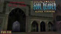 Soul Reaver Alpha - Sanctuary of the Clans