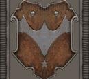 Kain's Family Crest