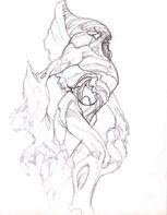 Kain-demon2