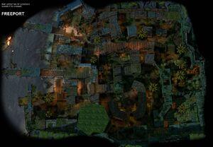 Nosgoth-Map-Freeport-Overhead