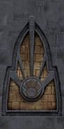SR2-Texture-AirForge-EngravedStone-Door