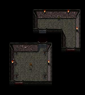 BO1-Map0030-Sect01-TermogentForest-3Keeps-FlameSwordKeep