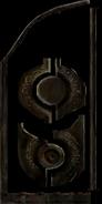 Defiance-Texture-BronzeDisc-Gate