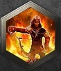 Nosgoth-Scout-Icon-Boast-ThumbsDown