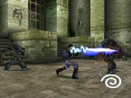 SR1-Gameplay-RazielimTerritory