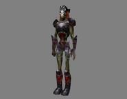 SR2-Model-Character-Gthrall