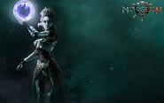 Nosgoth-Website-Media-Wallpaper-Summoner-16x10