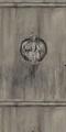 SR1-Texture-NupraptorRetreat-Nupraptor.png