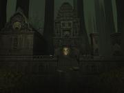 SR2-Swamp-DarkBalcony-Material-EraA