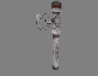 SR2-Model-Object-Checkpost